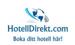 Hotell Direkt